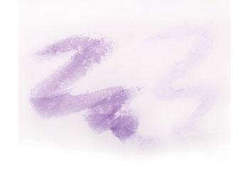 Zart Glue Stick 36g Fading Purple