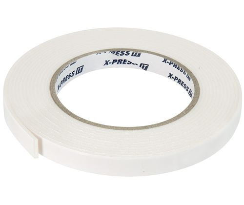 Framing Tapes & Adhesives