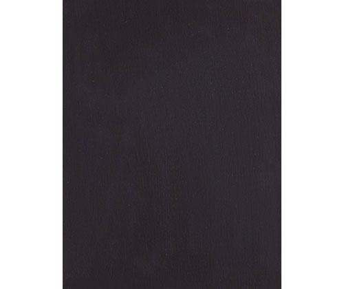 Canvas Board 6 x 8″ Black