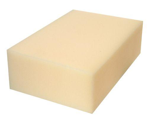 Felting Foam 5x15x20cm 10's
