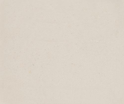 Stoneware Brush On Glaze 500mL Clear Gloss
