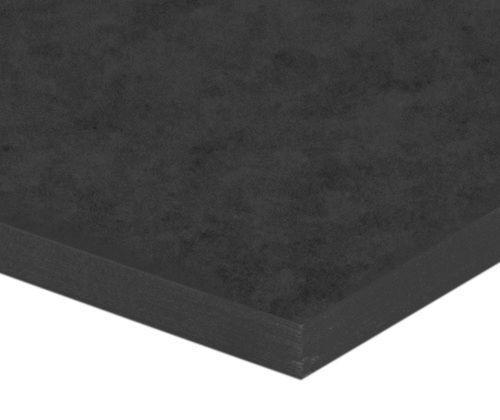 Cover Paper A3 Black 100's