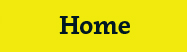 conference signpost home yellow
