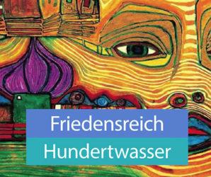 Hundertwasser Art Projects