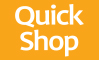 Click here to get to quickshop