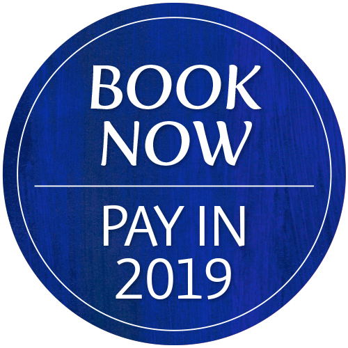 Book Now Pay In 2019