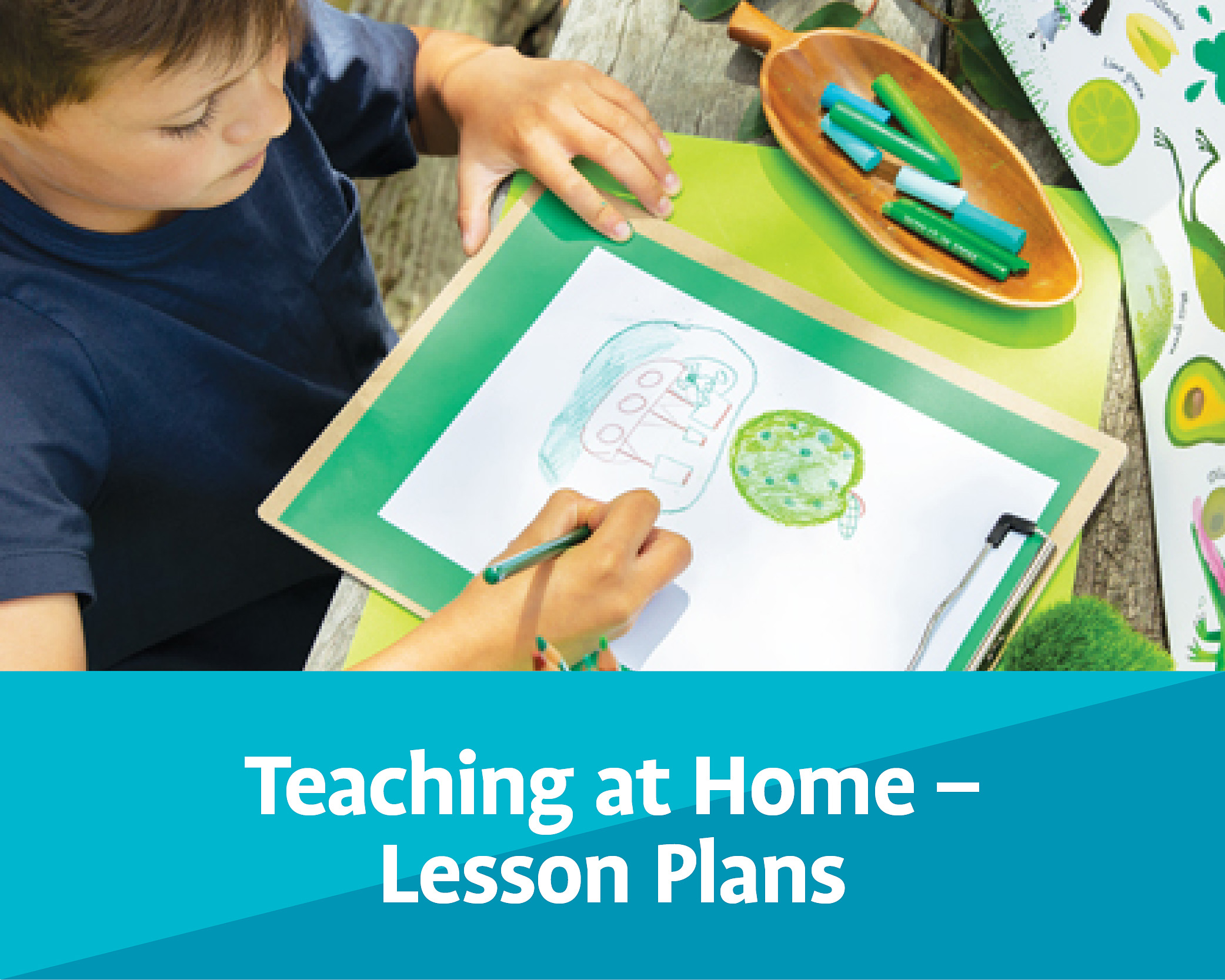home learning category 2