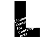 Linden Centre for Contemporary Arts