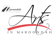 Arts in Maroondah