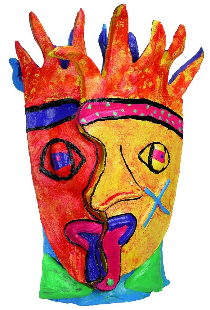 Picasso Vases Zartart