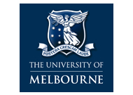 The University of Melbourne University