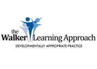 The Walker Learning Approach - Developmentally Appropriate Practice